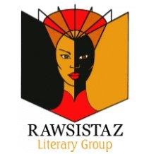 RAWSISTAZ Literary Group