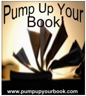 Pump Up Your Book Promotions
