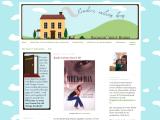 Bloggin' 'bout Books