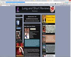 Long and Short Reviews