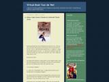 Virtual Book Tour de 'Net