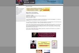 ReviewYourBook.com