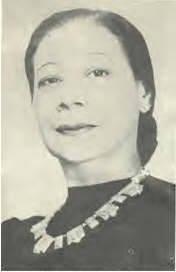Osceola Macarthy Adams
