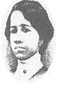 Ethel Carr Watson