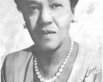 Madree Penn White