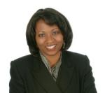 Patricia Haley Glass