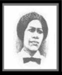 Pauline Oberdorfer Minor