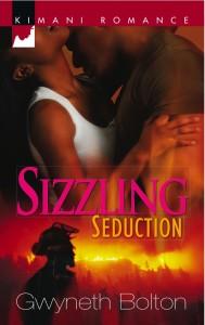 SizzlingSeduction