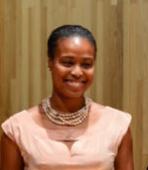 Tanaiia Hall