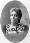 Margaret Murray-Washington