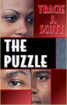 The Puzzle by Tracie J. Scott