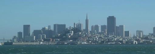 San Francisco Bay Area, 5 Sep 2010