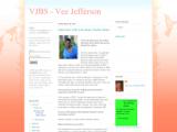 VJBS - Vee Jefferson