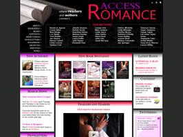 Access Romance