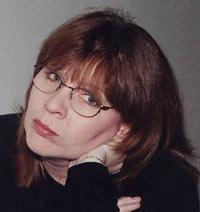 alisonkent_2004