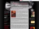 Allison Kent's Blah-Blog