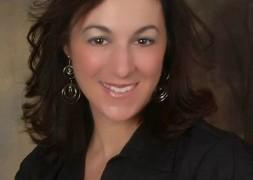 Lisa Leibow