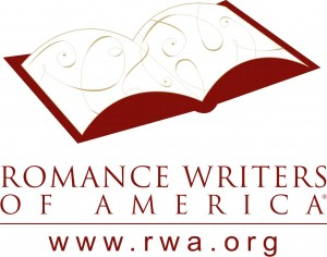 Romance Writers of American